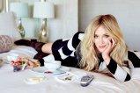 Hilary Duff (7)