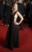 Jennifer Lawrence (1)
