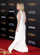 Jennifer Lawrence (17)