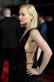Jennifer Lawrence (23)