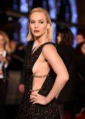 Jennifer Lawrence (2)