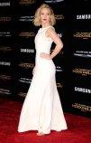 Jennifer Lawrence (32)