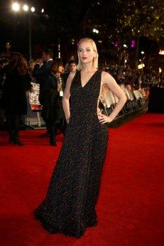 Jennifer Lawrence (9)