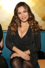Kelly Brook (17)