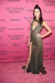 Kendall Jenner (34)