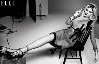 Kylie Jenne (3)