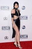 Kylie Jenner (24)