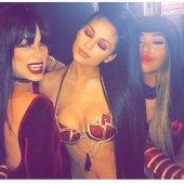 Kylie Jenner Instagram 51