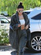 Kylie+Jenner