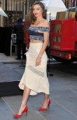 Miranda Kerr (13)