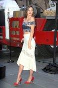 Miranda Kerr (28)