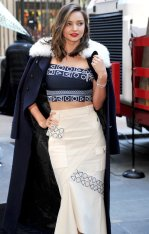 Miranda Kerr (3)