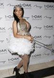 Nicki Minaj (13)