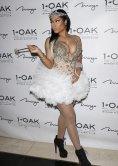 Nicki Minaj (7)