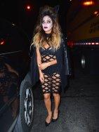 Nicole Scherzinger (8)