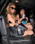 Paris Hilton (3)