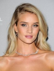 Rosie Huntington-Whiteley (1)