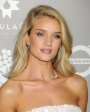 Rosie Huntington-Whiteley (12)