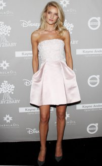 Rosie Huntington-Whiteley (9)