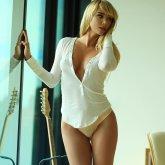 Sara UNderwood 002