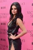 Selena Gomez (47)