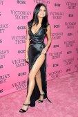 Selena Gomez (49)