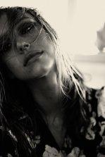 Alexis Ren (7)