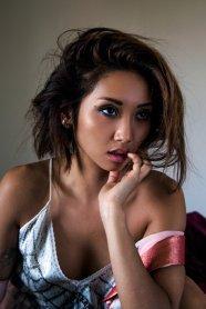 Brenda Song (11)