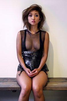 Brenda Song (5)
