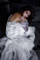 Brenda Song (8)