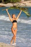 Candice Swanepoel (38)