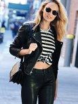 Candice Swanepoel (39)