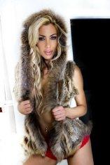 Dalia Elliot (5)