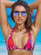 Daniela Lopez Osoria (6)
