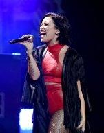 Demi Lovato (3)