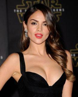 Eiza Gonzales (2)