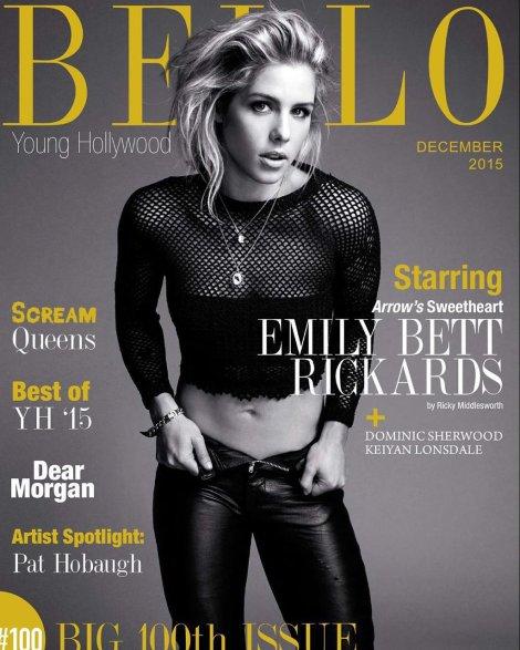 Emily Bett Rickards (1)