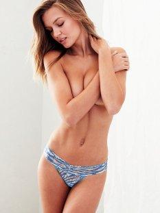 Josephine Skriver (27)