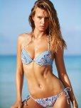 Josephine Skriver (40)