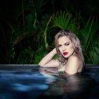 Khloe Kardashian (3)