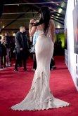 Kylie Jenner (4)