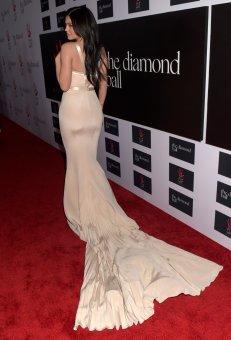 Kylie Jenner (6)