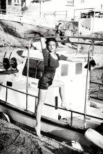 Lindsay Lohan (12)