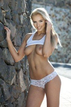 Lisa Cunningham (2)