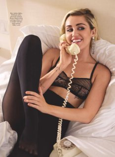 Miley Cyrus (7)