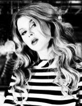 Renee Olstead (13)