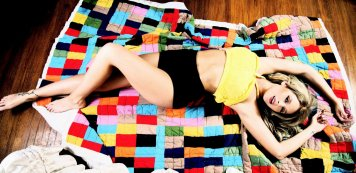 Renee Olstead (6)
