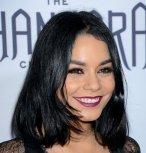 Vanessa Hudgens (1)