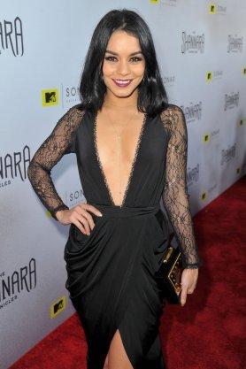 Vanessa Hudgens (2)