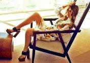 Ashley Benson (3)
